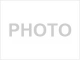 Фото  1 Кольцо ж/б КС 10-9 216012